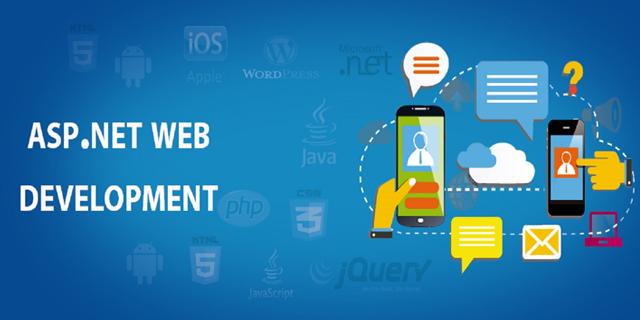 .net course