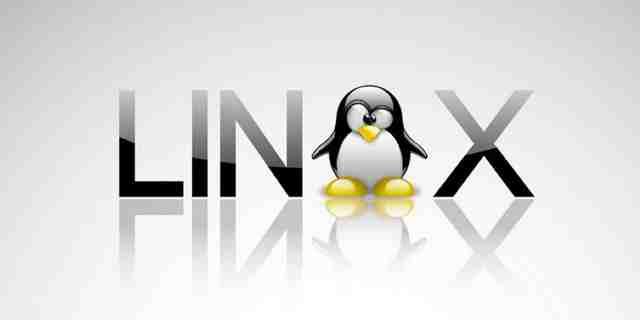 linux course