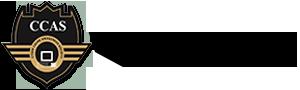 ccas logo